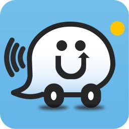 Waze,LaredsocialdelosnavegadoresGPS