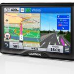 Garmin Camper 760LMT-D, el GPS para Autocaravanas 2