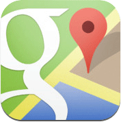 google-maps-iphone-icon