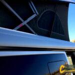 Presentacion VW T toldo