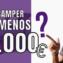 Comprar una furgoneta CAMPER BARATA ¿ES POSIBLE? Precio MENOS de 10.000€