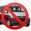 🚐 🚫 Portugal PROHIBE la PERNOCTA en Furgoneta CAMPER y AUTOCARAVANA!! (CamperNews 1×04)